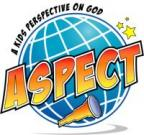 Aspect's Avatar