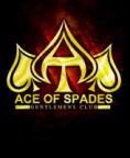 Ace's Avatar