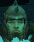 Tadgee's Avatar
