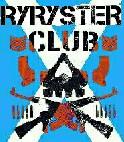 Ryryster's Avatar