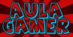AulaGamerFTW's Avatar