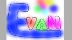 1_Evan's Avatar