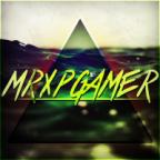 Mrxpgam3r's Avatar