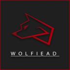 WolfieAD's Avatar