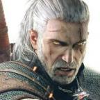 Geralt's Avatar