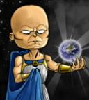 lMichaell's Avatar
