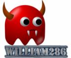 william286's Avatar