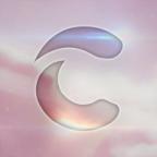 Chukkar's Avatar