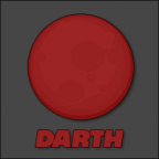 Darth's Avatar