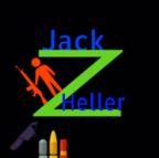 Jack Heller's Avatar