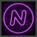 TheNeonRaider's Avatar