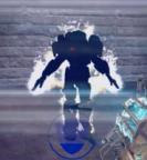 loxeo's Avatar