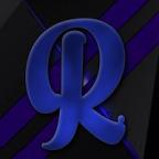 Raifster123's Avatar