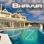 bhavyashah's Avatar