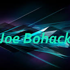 Joe Bohack's Avatar
