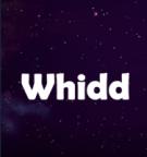 Whidd's Avatar