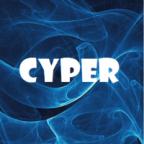 Cyper's Avatar