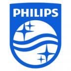 PhiLips_'s Avatar