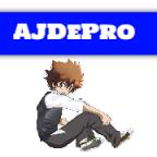 AJDePro's Avatar