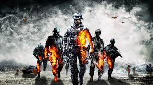 We're Back! The ZARP BF4 Team Application Thread