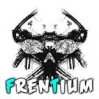 Frentium's Avatar