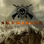 skykiller233's Avatar