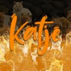 Katje's Avatar