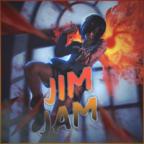 Jim_Jam's Avatar