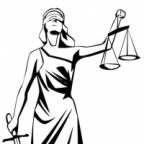 Justice's Avatar