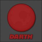 Darth's Avatar