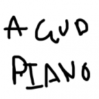 A Good Pianist's Avatar