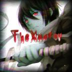 TheXnator's Avatar