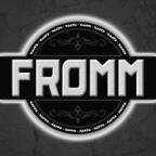 FROMM_'s Avatar