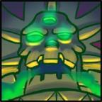 Raeker's Avatar