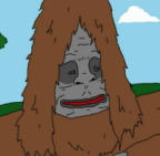 Sassy The Sasquatch's Avatar