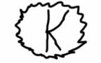 Kebu's Avatar