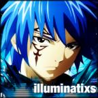 illuminatixs's Avatar