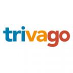 Hotel Trivago's Avatar