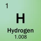 Hydrogen2706's Avatar