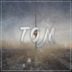 Tom.'s Avatar