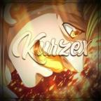 Kurze's Avatar
