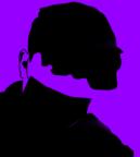 morganDF's Avatar