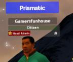 Gamersfunhouse.'s Avatar