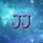 JJonGames's Avatar