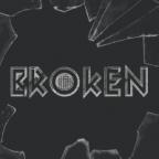 BrokeNXD's Avatar