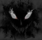 koRe Phantom's Avatar
