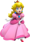 PrincessPeach's Avatar